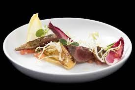 cuisine masterchef masterchef winner simon wood is opening a restaurant in manchester