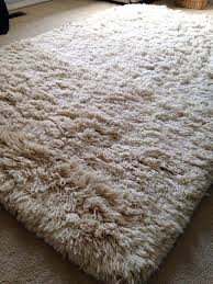 Crate And Barrel Outdoor Rug Crate And Barrel Rug Crate And Barrel Cirrus Rug Crate Barrel
