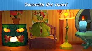 The Room Game For Pc - download my om nom 1 5 3 apk for pc free android game koplayer