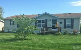 decatur county ia homes for sale real estate iowa homes com
