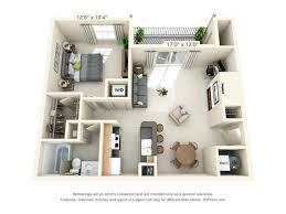 the village appartment u2013 homedesignpicture win
