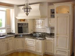cuisine peinte cuisine cuisine peinte en beige cuisine peinte en beige at cuisine