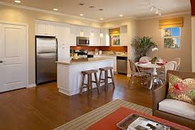 3 bedroom apartments in orange county cypress village apartment homes rentals irvine ca apartments com 3