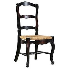Ladder Back Dining Chairs Ladder Back Dining Chairs Joss