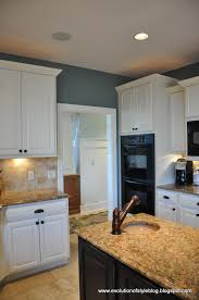 How To Paint Your Kitchen Cabinets Like A Professional 28 How To Paint Kitchen Cabinets Like A Pro Do It Yourself
