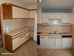 armoire de cuisine stratifié meilleur de peinture stratifié armoires de cuisine kqk9
