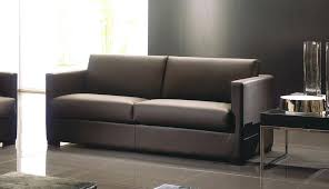 different types of sofa sets types of sofas types of sofa sets in kenya bedzup com