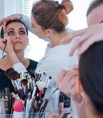 learn makeup artistry makeup artistry program visagie opleidingen make up