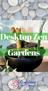 33 best desktop zen gardens images on pinterest zen gardens