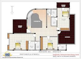 Kerala House Plans With Photos And Price Luxury Homes Floor Plan Designceed Modern House Design Design