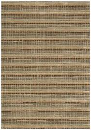 Shaw Living Medallion Area Rug Mohawk Home 8 In X 10 In Multicolor Select Strata Area Rug