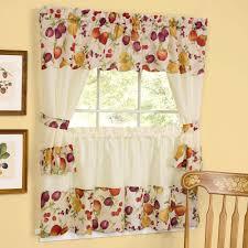 Kitchen Curtain Patterns Kitchen Curtains Walmart Simplicity Curtain Patterns Window