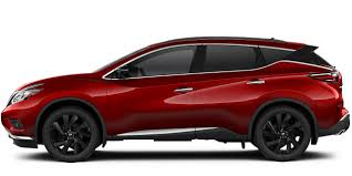 nissan murano red nissan murano transmission removal nissan murano 2017 3 g towing