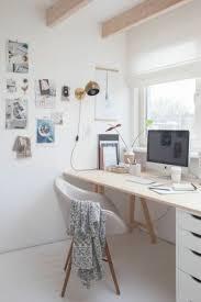 Esszimmer Arbeitszimmer Kombinieren Arbeitszimmer Schlafzimmer Einrichten U2013 Marauders Info