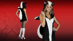 halloween pepe skunk halloween costume idea youtube