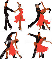 salsa dancing emoji cuba clipart latin dance pencil and in color cuba clipart latin