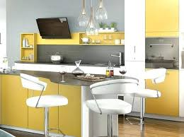 cuisine jaune et verte cuisine jaune et verte cuisine cuisine cuisine cuisine cethosia me