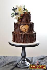 wedding cake tree best 25 tree themed wedding cakes ideas on enchanted