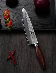Kitchen Knives Australia Chef S Knives Buy Chef Knives In Australia Tuohe Knife