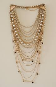 layer necklace images Jewelry trends 5 inspirational ways to layer necklaces nunn design jpg