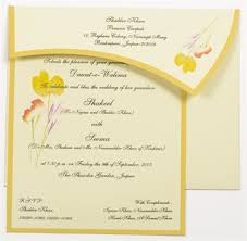 wedding invitations kerala christian marriage invitation cards kerala christian wedding