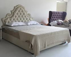 double bed wooden double bed crowdbuild for