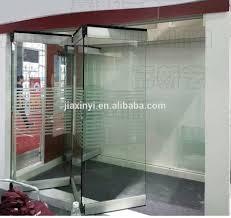 frameless glass bifold doors bifold door bifold door suppliers and manufacturers at alibaba com