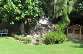 Michael Jackson Backyard Michael Jackson U0027s Final Home Now For Sale Beverly Hills Real