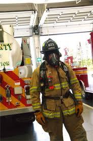 minecraft fire truck fire safety week activities