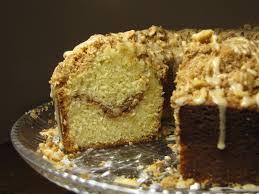 cakes flourpants