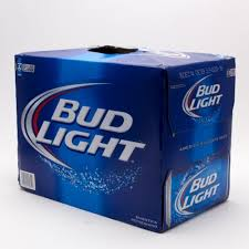 32 pack of bud light bud light 30 pack beer wine and liquor delivered to your door or