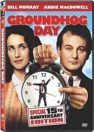 download groundhog day movie hd dvd divx and ipod formats