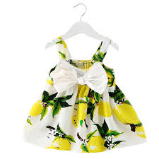 get cheap newborn dresses for aliexpress