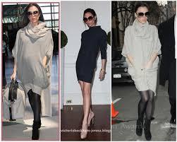 cozy little dress fashion u feel