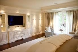 Bedroom Wall Unit Designs Bedroom Built In Wall Units Design Ideas 2017 2018 Pinterest