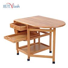 Small Wooden Folding Table Small Wooden Folding Table Facil Furniture