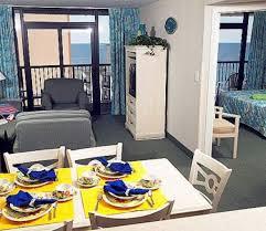 3 bedroom condos in myrtle beach condos for sale myrtle beach compass cove superior 3 bedroom condos