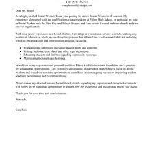 Legal Cover Letter Format Cover Letter Social Work Choice Image Cover Letter Ideas