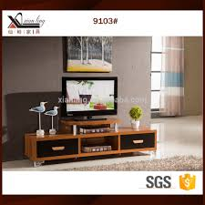 Design For Tv Cabinet Wooden Simple Tv Stand Wood Tv Cabinet Simple Tv Stand Wood Tv Cabinet