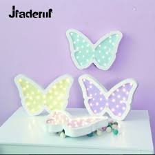 online get cheap butterfly lamps for living room aliexpress com