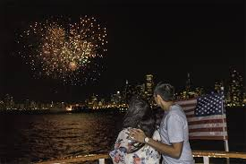 5 best places to watch fourth of july navy pier fireworks redeye