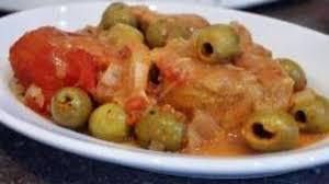 site de cuisine facile et rapide veau aux olives au thermomix facile et rapide recette par omothermix