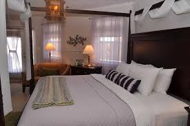 honeymoon honeymoon suites in branson mo cottage branson vacation