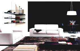 cheap modern living room furniture fine decoration modern living room furniture enjoyable sofa set