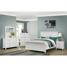 Diamante Bedroom Set Bedroom Sets For All Bed Sizes And Styles Wayfair Blundell Sleigh
