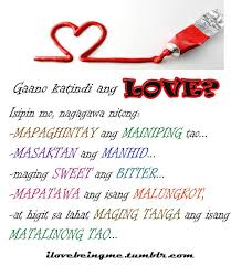 wedding quotes tagalog quotes about tagalog 2015 kilig the for
