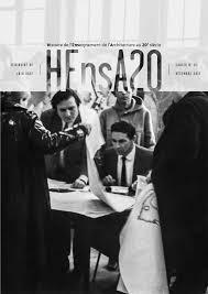 Calaméo  HensA20 Cahier 3