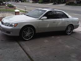 2001 lexus es300 interior thizzface 2001 lexus es specs photos modification info at cardomain