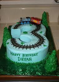 29 best cake ideas images on pinterest birthday ideas dinosaur