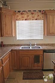 kitchen valances ideas kitchen curtain ideas small windows lovely kitchen window valances